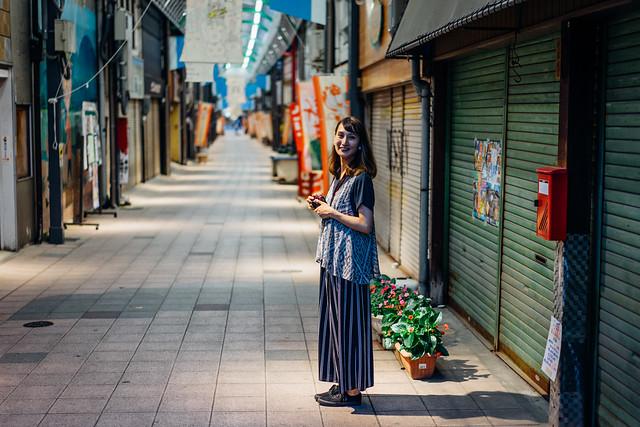 Seto_Shotengai_42_55z
