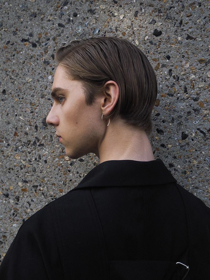 MikkoPuttonen_fashionblogger_London_outfit_Chinmens_H&M_JilSander_LCM_Streetstyle_web