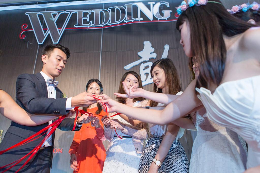 結婚婚宴精選-114