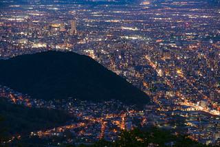 札幌-もいわ山04