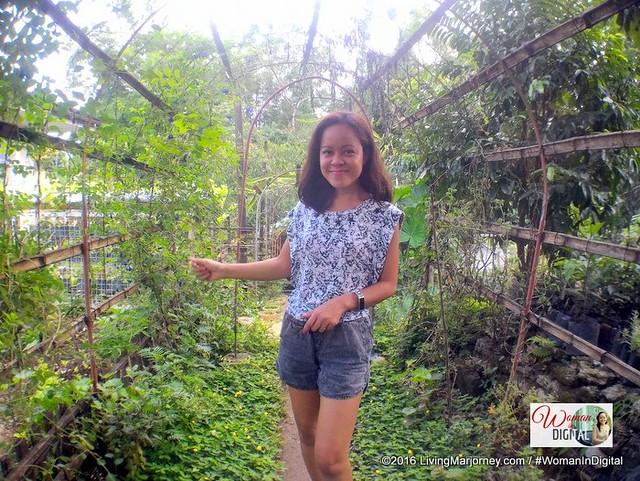 LivingMarjorney-Jaya-Secret-Garden-050