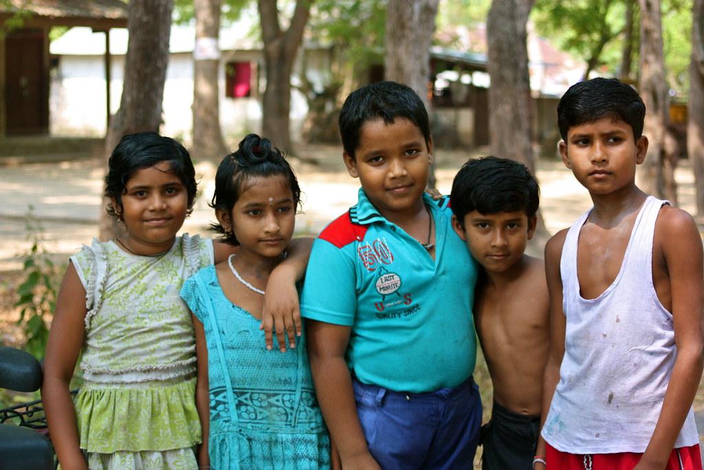 Intia 2010 604