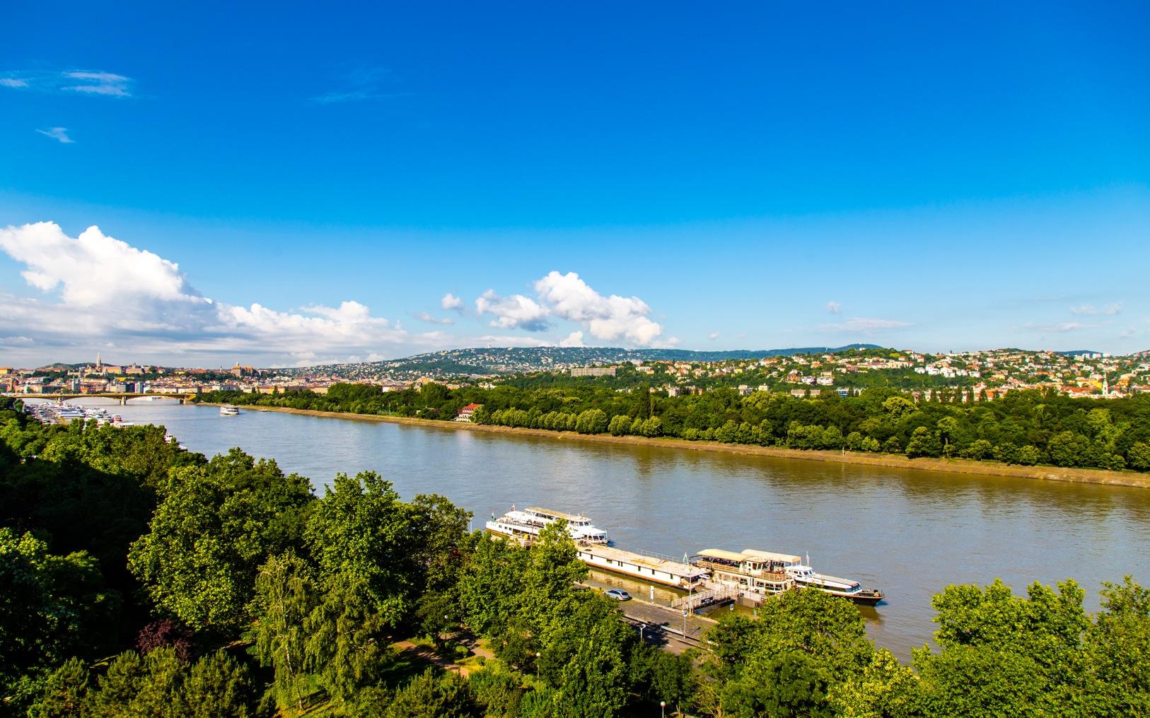 Budapest anden redigering-2