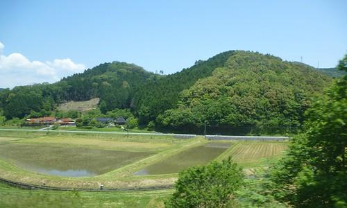 jp16-route-fukuoka-hiroshima (20)
