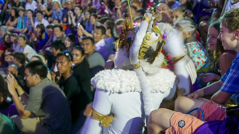 28325186102 b15fe2790e c - What to do in Uluwatu, Bali