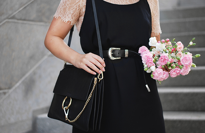 slip-dress-black-lace-shirt-4