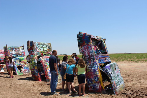 Cadillac Ranch Amarillo 061816 (50)