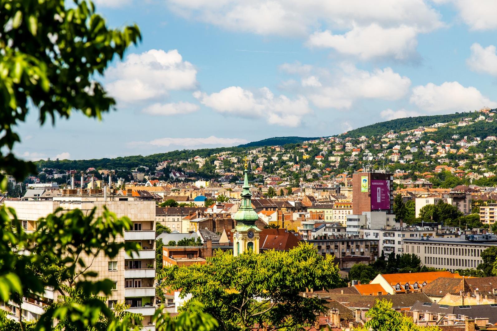 Budapest anden redigering-4