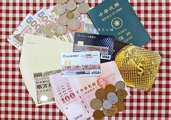 0 VISA金融卡
