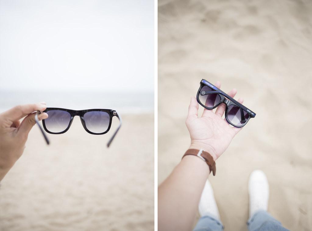 Jordan_Bunker_beach_days_are_over_3