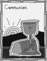 CommunionABW