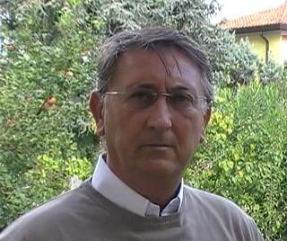Franco Pignataro (Nuovi Orizzonti)