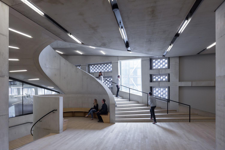 mm_Tate Modern Switch House design by Herzog & de Meuron_03