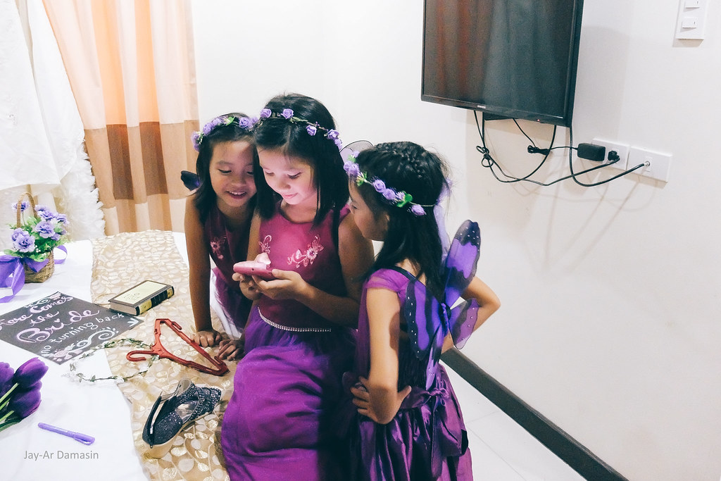 JayArDWP_PSiloveyou_Wedding (176)