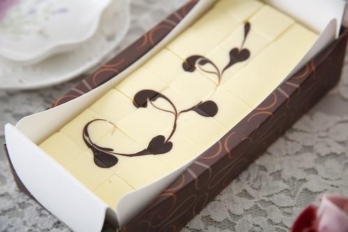 台灣之光獲米其林二星獎揚威國際 馥貴春重乳酪蛋糕讓比利時iTQi首席廚師都稱讚! (7)