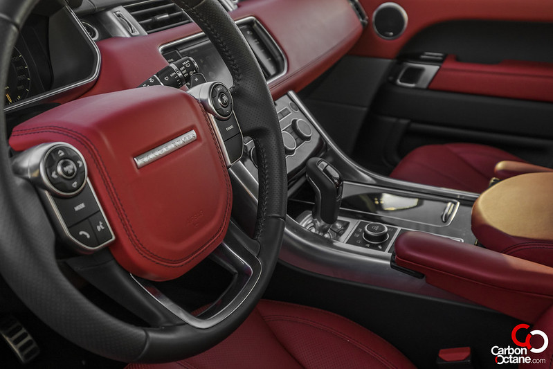 2014-2015-2016-Range-Rover-SPORT-carbonoctane-8