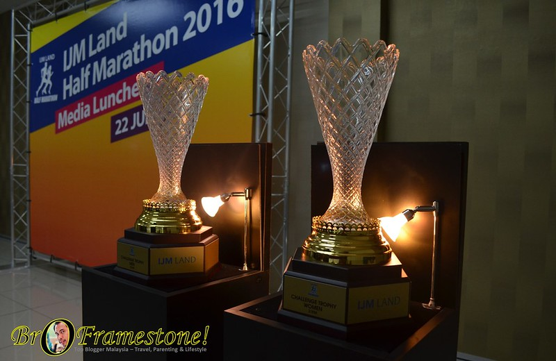 IJM Land Half Marathon 2016 00