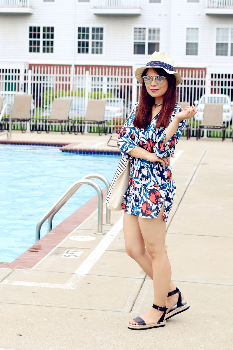 jcrew-swim-coverup-hat-sandals-pool-9