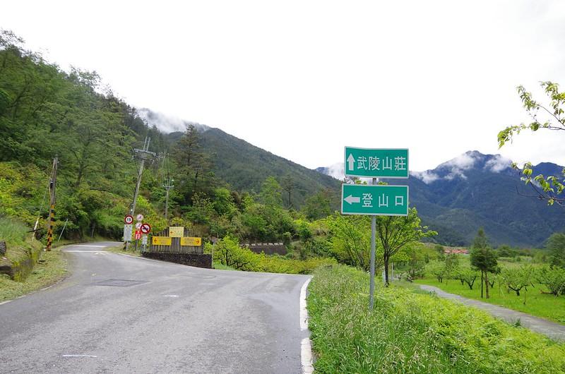 20160502台湾雪山0426