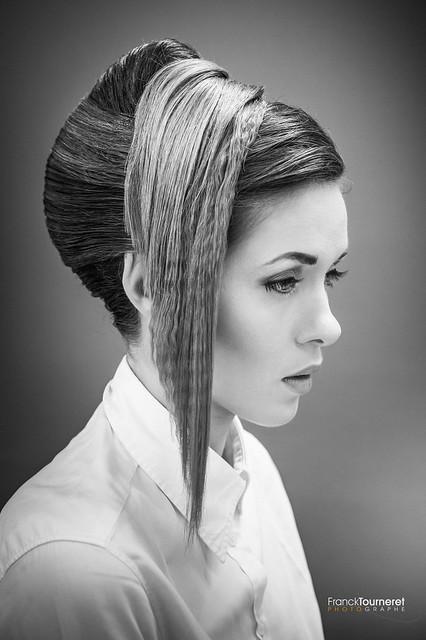 Elodie Coiffure - Carla