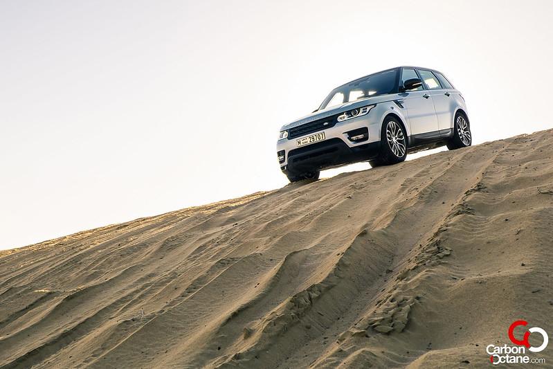 2014-2015-2016-Range-Rover-SPORT-carbonoctane-26