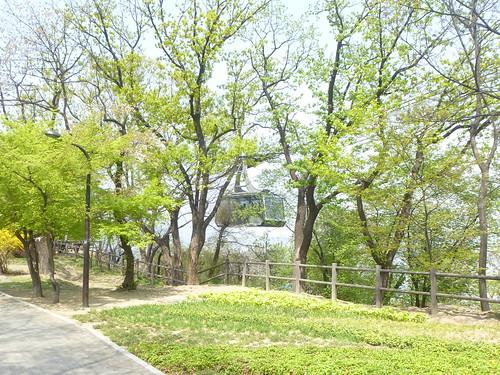 C16-Seoul-Mont Namsan-Descente-j7 (3)
