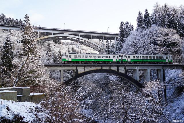 2016_Winter_Tohoku_Ep7-5