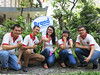 VietnamMarcom-Brand-Manager-24516 (35)