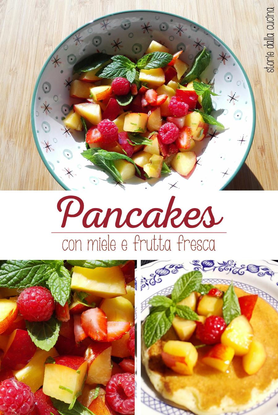 pancakes-macedonia