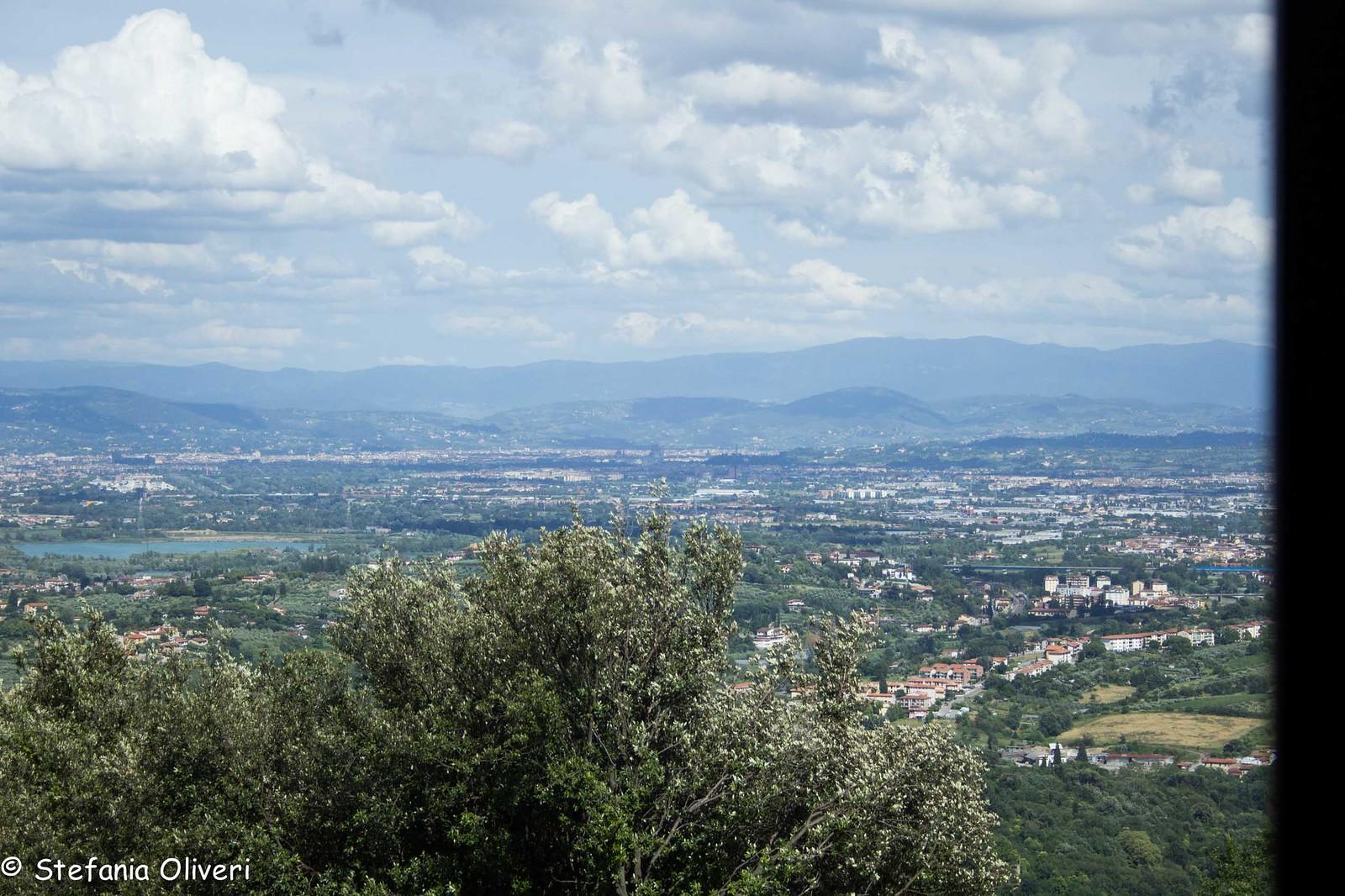 Prato Villa Artimino 5
