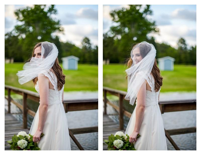 Laura's bridals13