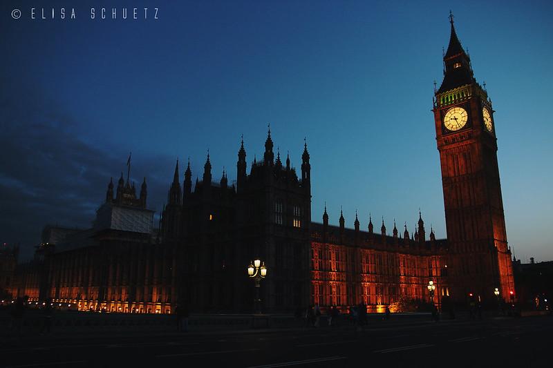 LondonLights_by_ems_12