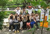 VietnamMarcom-Chuyen-Vien-Quang-Cao-24516 (37)