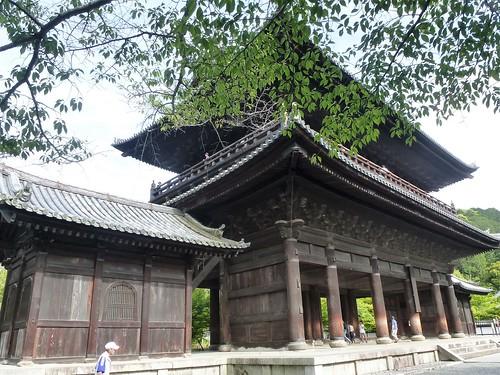 jp16-Kyoto-Nanzen-ji (1)