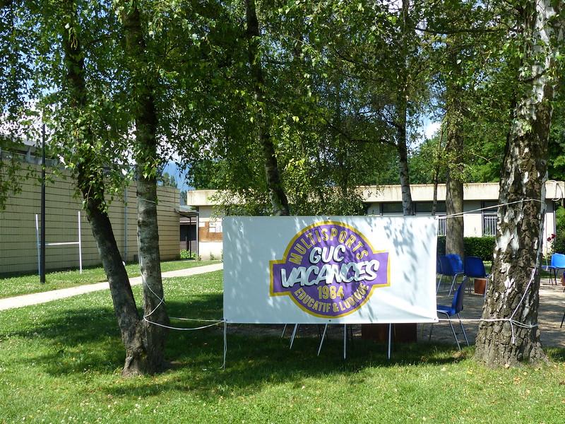 2016/06/25 • Fete GUC Vacances Ve