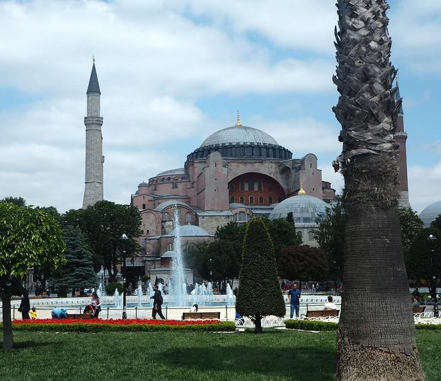 istanbulhagiasofiaP5104757