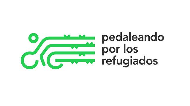1 logo ruta
