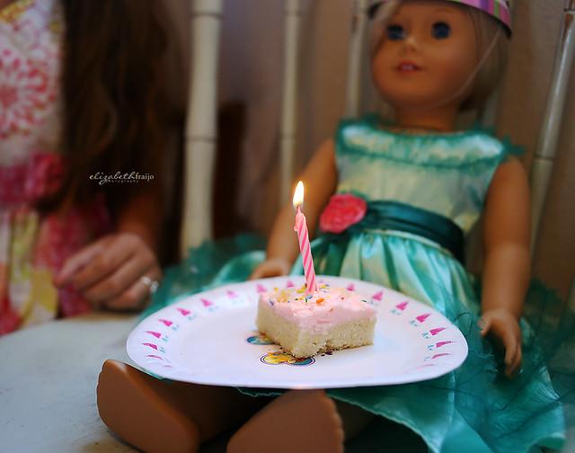 Birthday07W