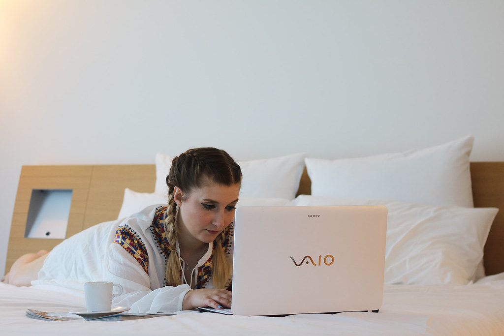 novotel-berlin-fashionblog-travelblog-hotelreview2