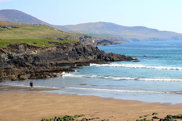 ireland_beach