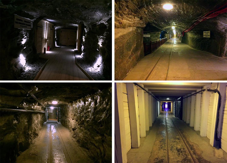 Mina de sal de Wieliczka en Cracovia con thewotme mina de sal de wieliczka en cracovia - 27682071926 a5da9a4403 o - Mina de sal de Wieliczka en Cracovia