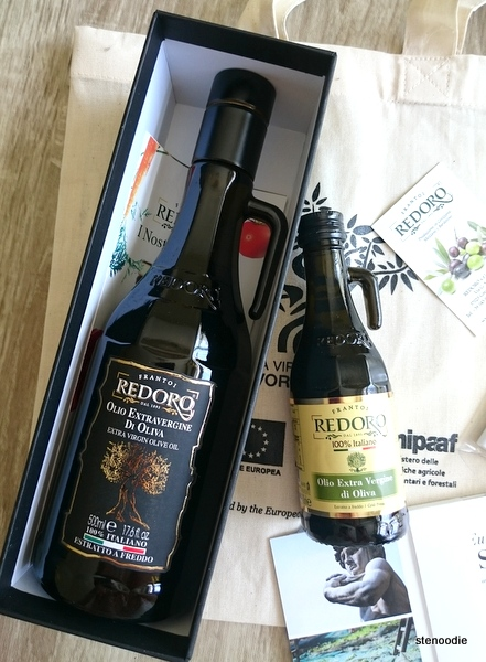 Redoro-extra-virgin-olive-oil-packaging