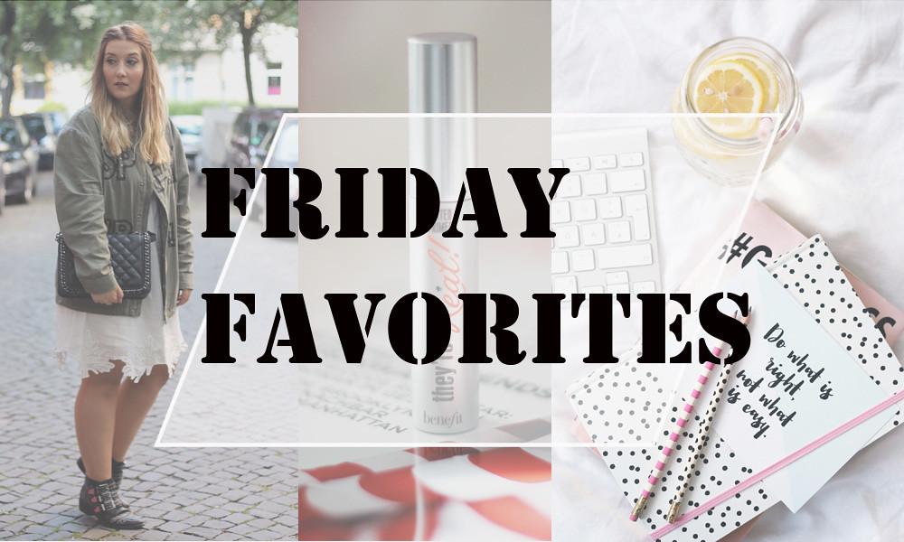 friday-favorites3