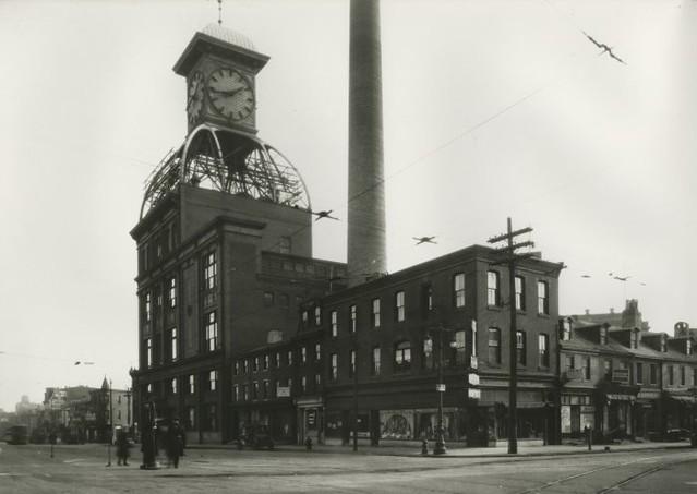 schmidts-1930s