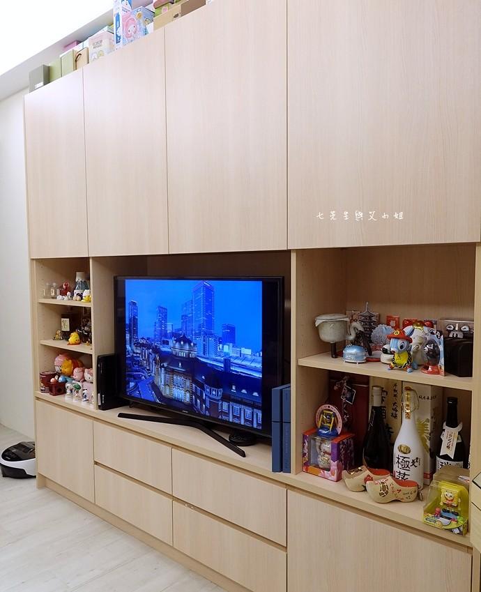 72 2016 三星 SAMSUNG SUHD 超4K電視