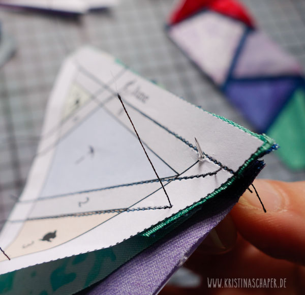 Paper_Piecing_tutorial_5788.jpg