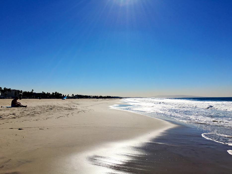 103015_Beach19