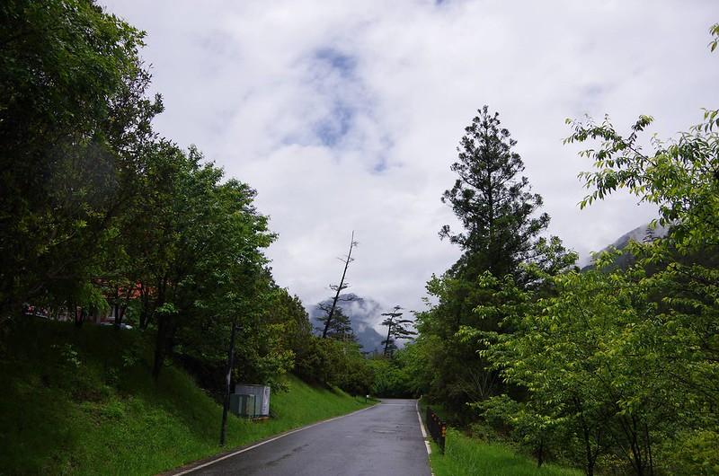 20160502台湾雪山0403