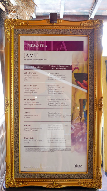 27489802894 59809c0406 c - REVIEW - Mesastila Resort, Central Java (Arum Villa)
