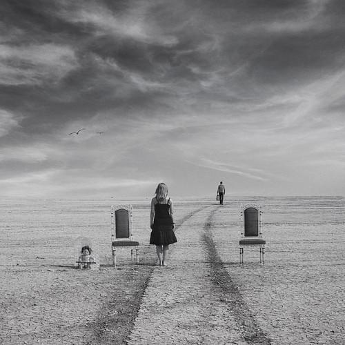 burden of memories